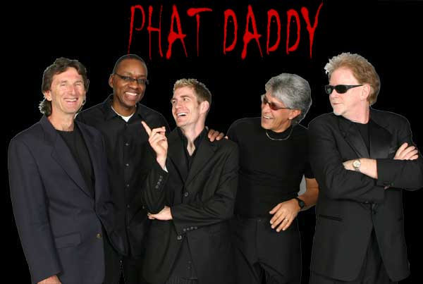 PhatDaddy pic