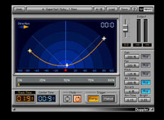 audiosoftware-waves pic